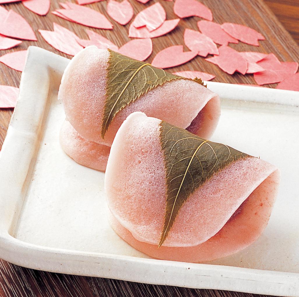 http://www.seigetsudo-honten.co.jp/wp-content/img/%E6%A1%9C%E9%A4%851.jpg