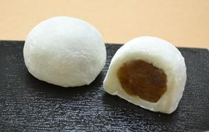 ichizikumochi